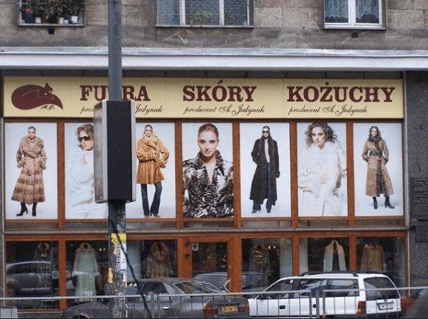 adb reklama billboardy